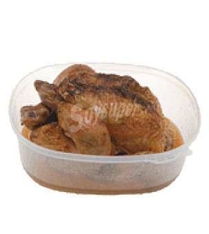 Pollo Asado Envase de 1 ud