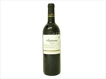 Azpilicueta Vino Tinto Crianza Rioja Botella 75 cl