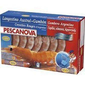 Pescanova Gambón grande Caja 800 g