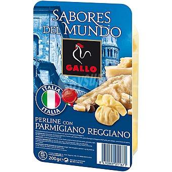 Gallo Gallo Gourmet Perline con Parmigiano Reggiano 200 g