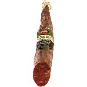 Galar Chorizo cular extra 100 g