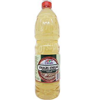 Blanco Vinagre condis 1 LTS