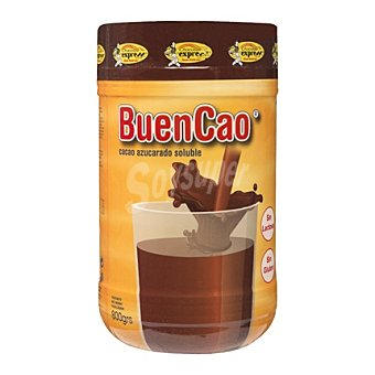 Buencao Cacao soluble 800 g