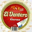 Queso mezcla tierno mini 980 g El Ventero