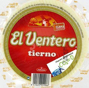 El Ventero Queso mezcla tierno mini 980 g