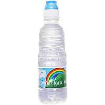 PEÑACLARA Agua 33 cl