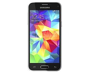 SAMSUNG GALAXY S5 MINI Smartphone libre 4G