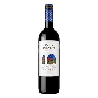 Viñas del Vero Vino Tinto Crianza Botella 75 cl