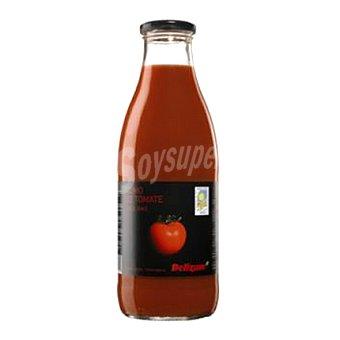 Delizum Zumo ecológico tomate 200 ml