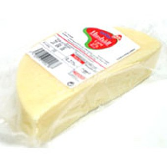 Arla Queso Hushal light 250 g