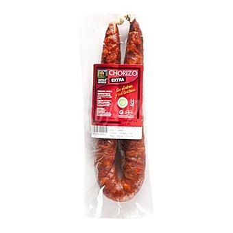 Chorizos Orozco Chorizo extra sarta 250 g