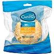 Esponja de baño Natural Body piel sensible con algodón y lino 1 unidad Calypso