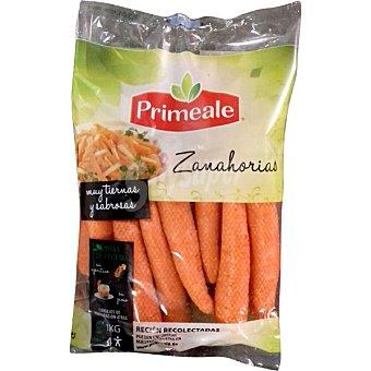 Ferpasat Zanahorias Bolsa 1 kg