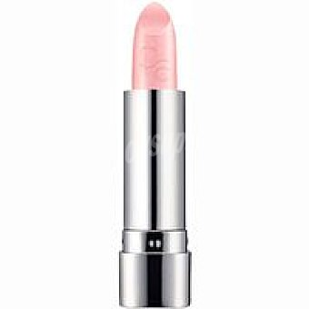 CATRICE Bálsamo labial Volumizing 020 Pack 1 unid