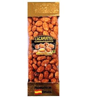 Capo Cacahuetes garrapiñados 175 g