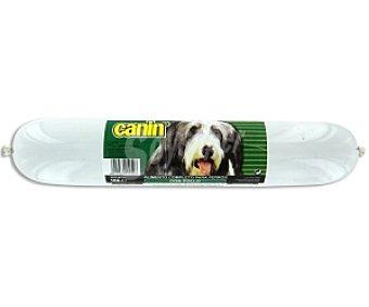 CANIN Salchicha, alimento completo para perros 1 Kilogramo