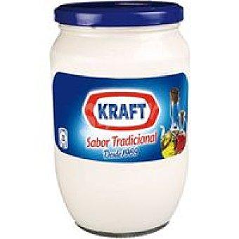 Kraft Salsa fina Frasco 750 g