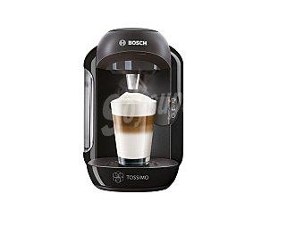 Bosch Cafetera tas1252 1 unidad