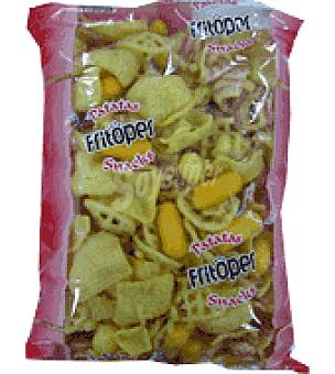 Fritoper Cocktail snack 300 g