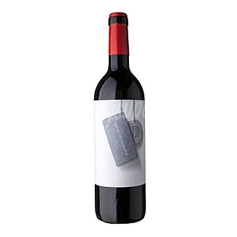 Altos del Duratón Vino de la Tierra de Castilla y León tinto 75 cl