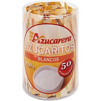 Azucarera Azucaritos blancos 250 g