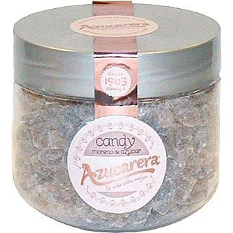 Azucarera Azúcar moreno Candy 250 g