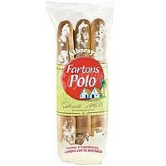 POLO Fartón Paquete 150 g