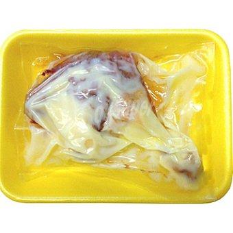 FRESCO Confit de pato Bandeja 260 g