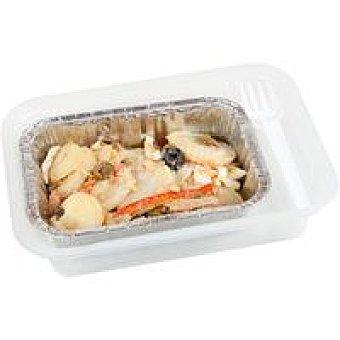 Bo de Debò Ensalada campera tarrina 350 g