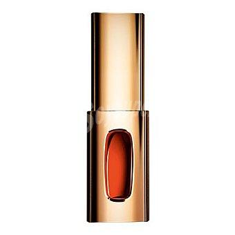 L'Oréal Barra de labios color riche extraordinaire nº 204 1 ud