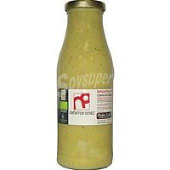 NAFARROA OINEZ Crema de calabacín Agr.eco