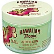 After sun crema corporal de coco Tarro 200 ml Hawaiian Tropic