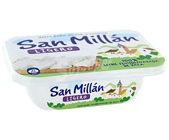 San Millán Queso 0 % mat.grasa 175 grs