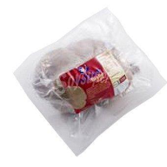 Valldan Bisbe blanco Sobre 150 g