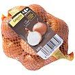 Cebolla francesa Malla de 500 g Carrefour
