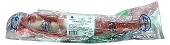 Egatesa Cerdo solomillo congelado entero Paquete 500 g peso aprox.