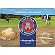 mantequilla paquete 250 g Castillo de Holanda