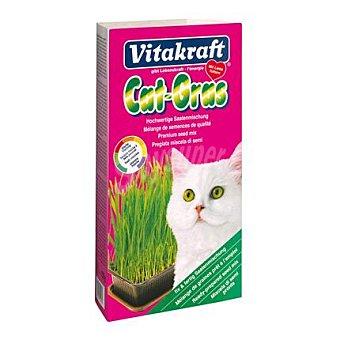 Vitakraft Hierba para gatos 120 gr