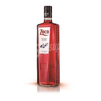 Zoco Pacharán Botella 1 l