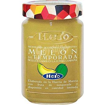Hero Mermelada de melón de temporada 350 g