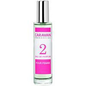 Caravan Fragancia N.2 30 ml