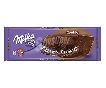 Milka Choco Swing Cookie 300 g