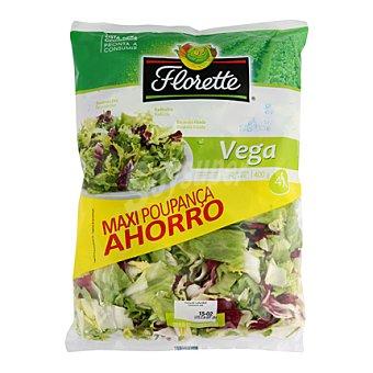 Vega Ensalada Bolsa de 200 g