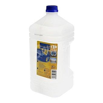 Carrefour Agua desmineralizada 2 l