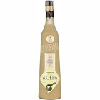 Cepa Crema de licor A Botella 70 cl