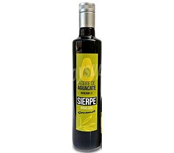 Betis Aceite de oliva suave 0,4º 1 L 1 l