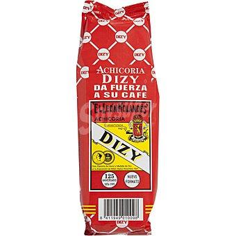 DIZY Achicoria natural Paquete 200 g