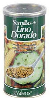 Deliplus Semillas de lino Paquete 200 g