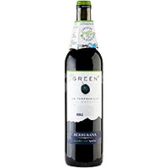 Green Vino Tempranillo Go 0.75