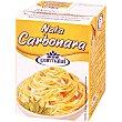 Nata carbonara Brik 200 ml Parmalat